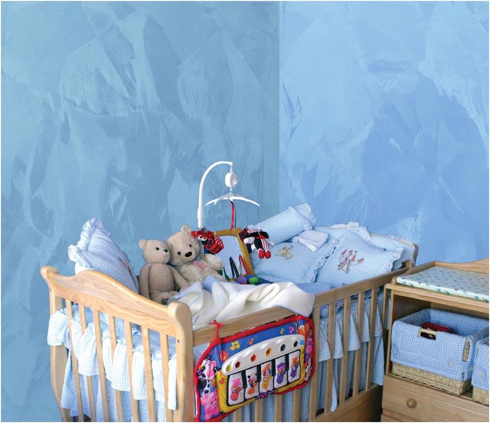 Снято в родительской спальне 1 фотография