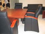 Офисные кресла и офисные стулья - ваши рабочие лошадки