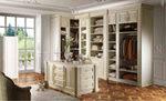 Модульная мебель и ее особенности – стенки, системы, гардеробные