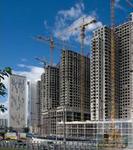 8 мифов о монолитном строительстве