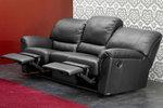 Механизмы раскладных диванов и кресел – реклайнеры
