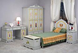 Проект маленького домика - мебель в Москве/Санкт-Петербурге