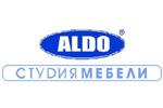 Дилерские отношения в мебельной отрасли. Общие рекомендации от компании ALDO