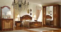 "Спальня ""Карина-1"""