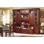 Джулия О1-Р Набор мебели для гостиной