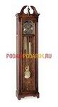 Напольные часы Ridgeway
