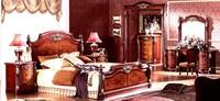 Спальня карпентер 223