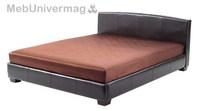Кровать Miro ONE (№12)