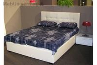 Кровать Miro Sempre (№17)