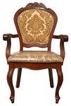 Кресло 8016