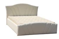 Кровать Цветок