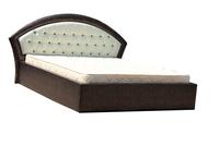 Кровать Торнадо
