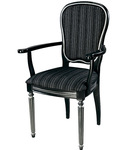 Кресло Премиум