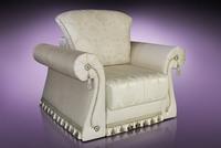 """Кресло-кровать """"Благо-2"""""""