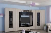 Ультра модульная мебель для гостиной