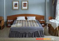 Мебель для номеров гостиниц