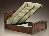 """Кровать """"Карина-3"""" с подъёмным механизмом"""