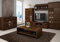 Мебельная стенка Link