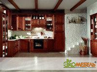 Кухня Рита