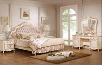 Спальня AURORA (Аврора)