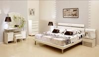 Спальня Тематик