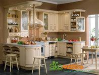 Кухня Элина