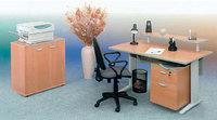 Мебель для персонала Интеграл