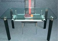Стол обеденный B207 (Диалог)