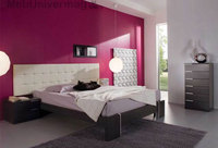 Спальня Дана Модерн 1