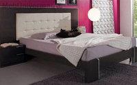 Кровать Дана Модерн М2-К29+М2-К27