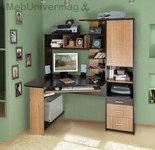 Компьютерный стол Сигма-1 (Арт. 5280-00)