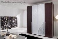 Шкаф 4-х дверный Дана Модерн М2-К4 (Арт. М2-К4)