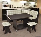 Кухонный уголок «Виктория 12»