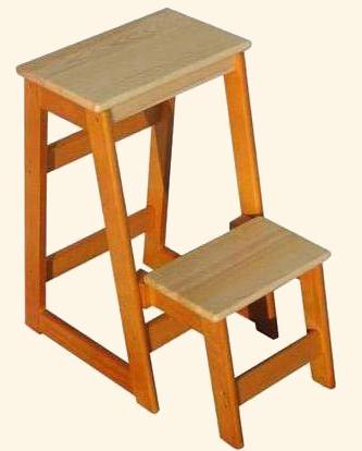Лестницы и стремянки стул стремянка