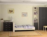 чертежи изготовление деревянных столов: интерьер с подъемные кровати...