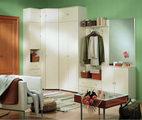 Прихожие Й изготовление на заказ Наборы мебели для прихожей Киев Mebelux продажа, купить, цена ALLMEBEL