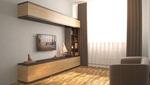 Выставочная экспозиция мебели МК Альдо в Новом Тушино