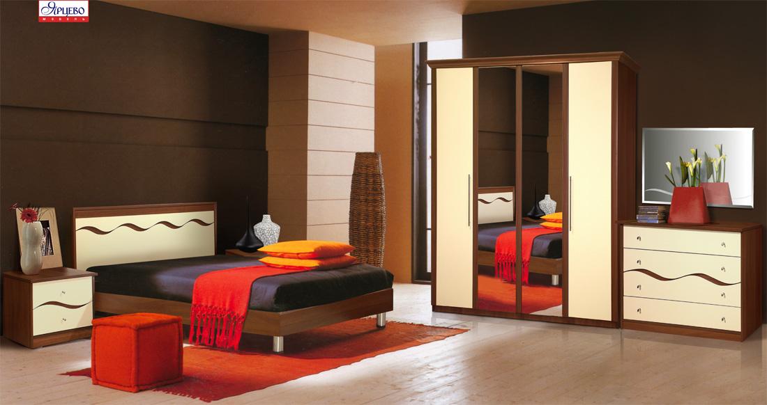 Много мебели краснодар.